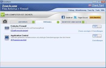 das-firewall-modul-von-zonealarm-free-antivirus-firewall