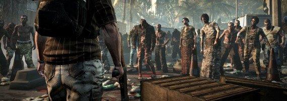 die besten zombie-spiele_giga