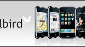 Jailbird: Pwnage Tool für Windows