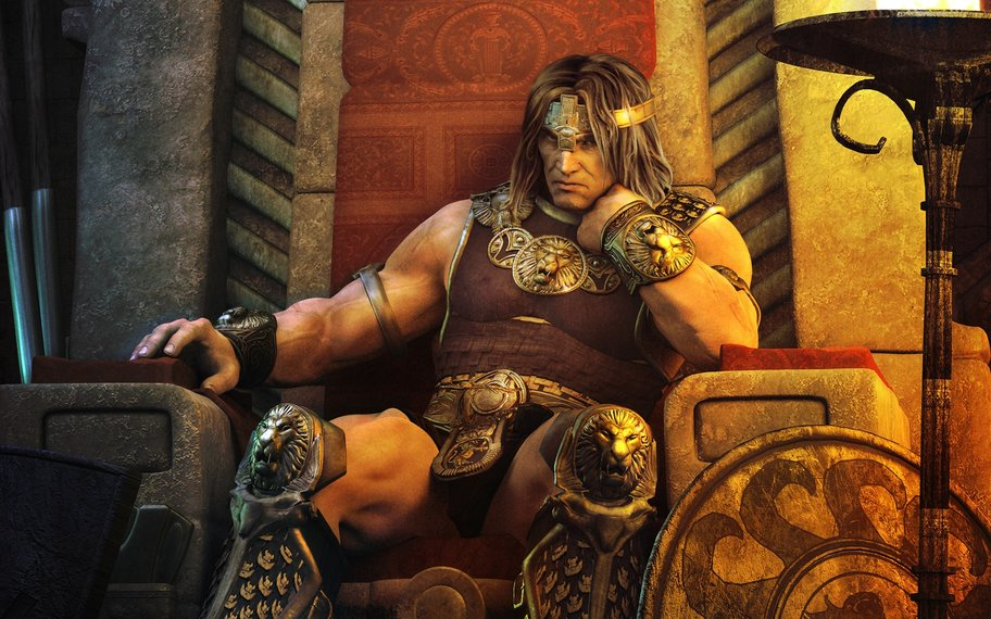 age-of-conan-wallpapers_20798_2560x1600