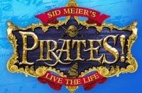 Sid Meier's Pirates für Mac: Jetzt auch im Mac App Store