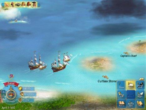 spiele_pirates