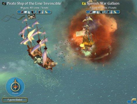 spielen_piraten_seegefecht