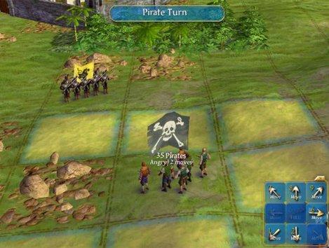 spielen_pirates_landgefecht