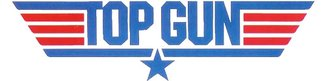 Blockbuster: Top Gun