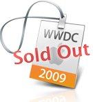 WWDC 2010: Gizmodo wurde nicht eingeladen