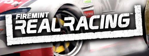 Angebot: Real Racing für EUR 5,49