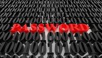 Sichere Passwörter erstellen und merken - Tipps und Tricks