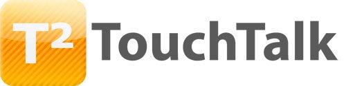 Gewinne mit Touchtalk &amp&#x3B; Gelaskins