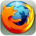 Firefox-App