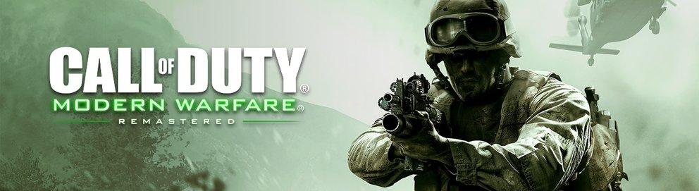 cod-modern-warfare-remastered-banner