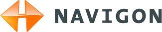 Navigon: iPhone Halterung verfügbar