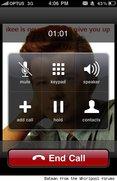Sicherheit: Wurm attackiert jailbroken iPhones per SSH