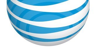 AT&T an Angestellte: iPhone HD ab Anfang Juni