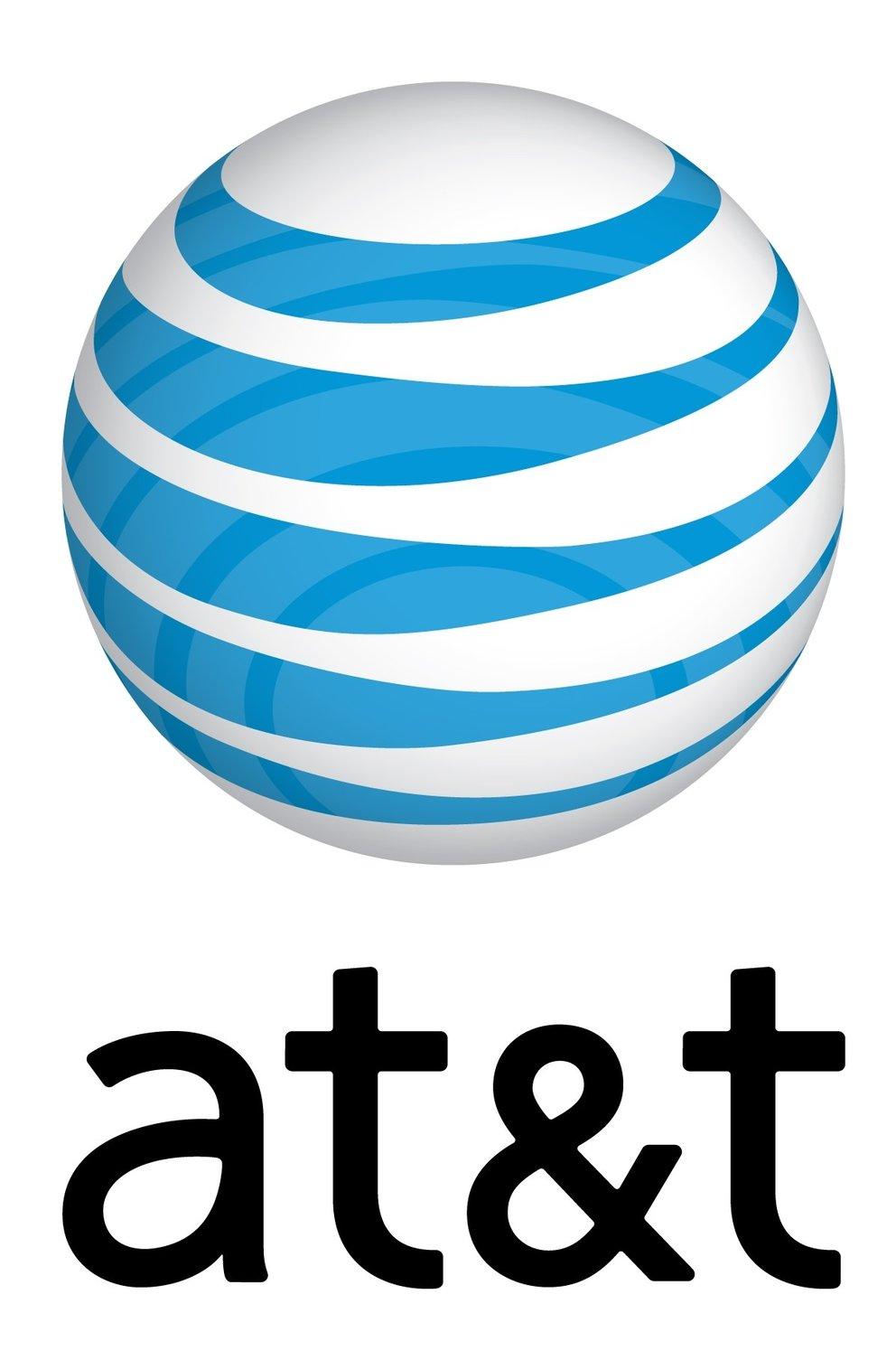 HotHardware: AT&amp&#x3B;T bald nicht mehr iPhone-Partner