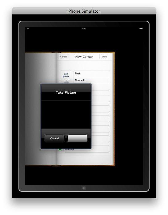 Apple iPad: Kamera-Support, IPS, Apple A4, Flash, Multitasking, Bluetooth, Externe Displays