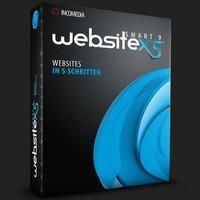 boxshot-website-x5