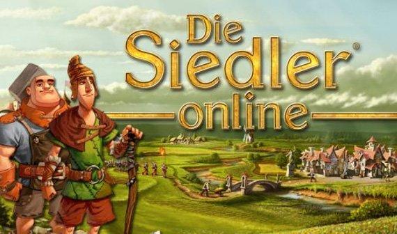 Die Siedler Online Komplettlösung, Spieletipps, Walkthrough