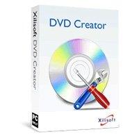 dvd-creator-uebersicht