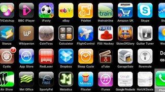 Die App im Wandel: Vom Nutzlosen zum Nützlichen