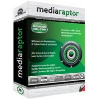 mediaraptor-boxshot-uebersicht