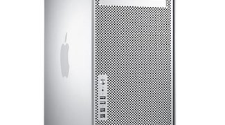 Überhitzte Mac Pro-CPU: Apple sucht nach dem Fehler