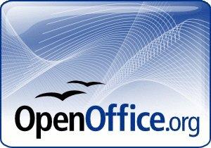 OpenOffice.org veröffentlicht Release Candidate 5 von Version 3.2