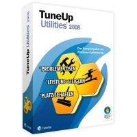 tuneup-utilities-2008-packshot-uebersicht