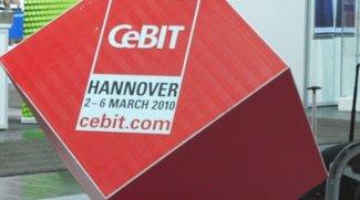 Die CeBIT 2010 für Mac-Anwender