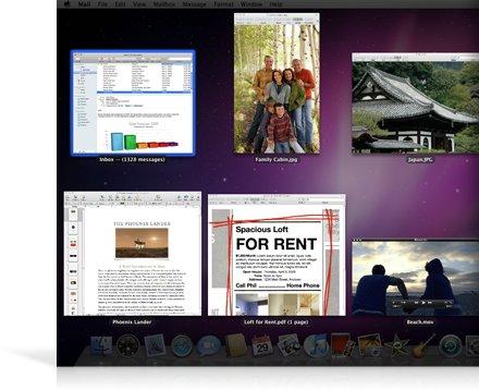 iPhone OS 4.0: Neue Gerüchte zu Multitasking