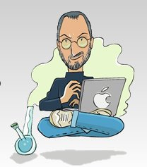 iCON: Neue Fernsehshow über Silicon Valley