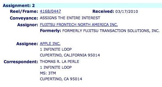 iPad ist jetzt Markenname von Apple