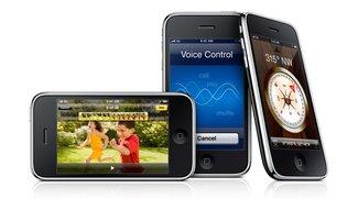 Apple verkauft iPhones in den USA ohne AT&amp&#x3B;T-Vertrag