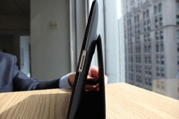 Unboxing Videos und Videorezensionen vom iPad