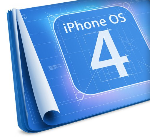 iOS 4.0: Multitasking