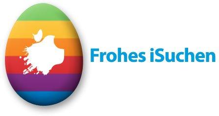 BENM.AT wünscht Frohe Ostern