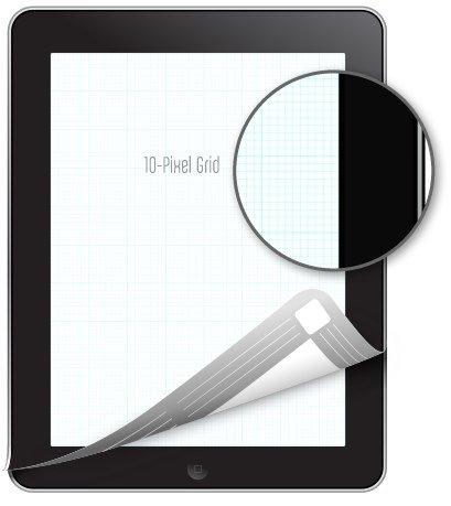 News Mix: Skizzenblock, Mac-TV am iPad, iPad Stand, iPhone 4 Releasetermin, iPad Trademark, MobileMe Backup 3.2
