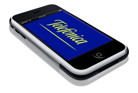 WWDC 2010: Auch iPhone 3GS wird knapp