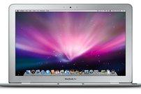 MacBook Air 11 Zoll (2010) 2 GB Ram, 128 GB SSD für 729,90 Euro