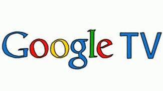 Google TV vs Apple TV: Wer erobert den Milliardenmarkt?
