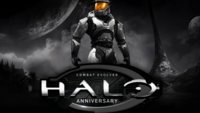 Halo: Reach - Themes für Windows 7 als kostenloser Download