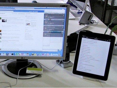 Das iPad kann mehr: Die Top-Apps der Redaktion
