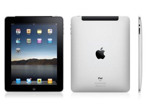 Welcher Datentarif für mein iPad?