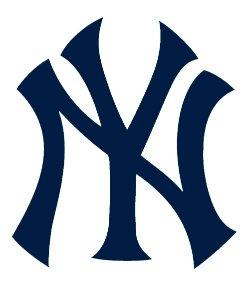 iPad-Verbot im Yankee Stadium