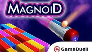 Magnoid