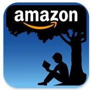 E-Book-Preisabsprachen: Bald wieder Store-Link in Kindle-App?