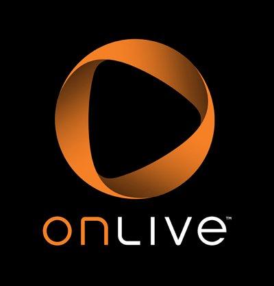 OnLive-Start: Aktuelle Spiele auch ohne Hochleistungs-Hardware zocken