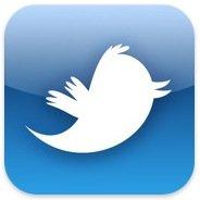 Twitter-App unterstützt Multitasking und Retina Display