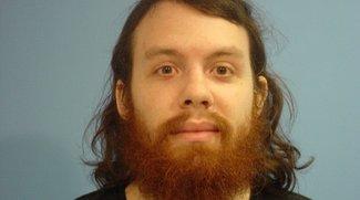 AT&amp&#x3B;T-Hacker wegen Drogenbesitz festgenommen