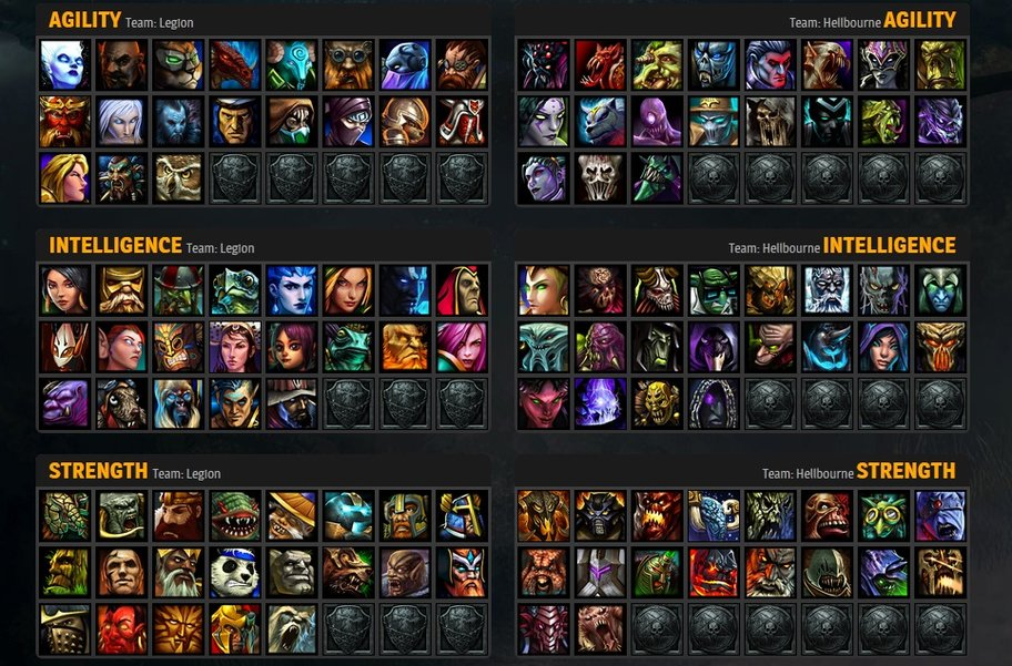 heroes-of-newerth-heroes